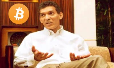 Eswar Prasad: Kripto Paralar Finansal İstikrarsızlığa Yol Açabilir!