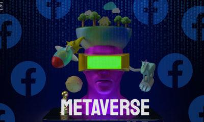 Facebook Metaverse Gelişimi İçin İstihdam Sağlayacak!