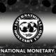 IMF Stablecoinlerin Küresel Finans için Riskli Olduğunu Düşünüyor!