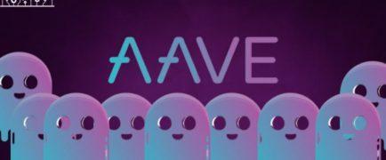 Aave Nedir? Nasıl Kullanılır?