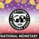 IMF CBDC