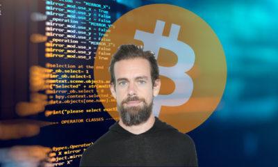 Square Açık Kaynaklı Bir Bitcoin Madencilik Tesisi Kuracak!