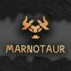 Marnotaur NFT Koleksiyonu Tükendi! Yenisi Yolda!