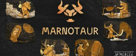 Marnotaur Azcoinvest Group ile AMA Etkinliği Gerçekleştirdi!