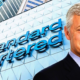 Standard Chartered CEO'su Bill Winters'