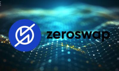Zeroswap-Muhabbit