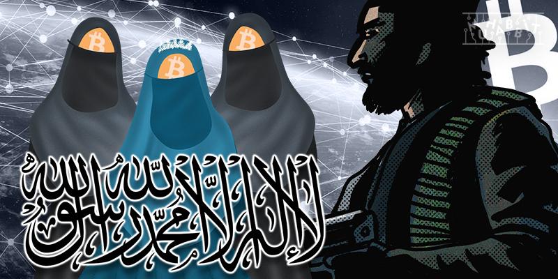 afgan kadınlar muhabbit