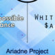 Impossible Finance x Ariadne White List'i için Etkinlik Yapılacak!