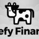 Beefy Finance Nedir? Özellikleri Nelerdir?