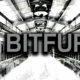 Kripto Para Madencilik Donanımı Üreticisi Bitfury Halka Açılıyor!