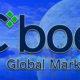 Şikago Opsiyon Borsası (Cboe) Kripto Para Borsası ErisX'i Satın Aldı! Kripto Para Adımı Gelebilir!