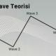 Elliott Wave Teorisi Nedir? Özellikleri Nelerdir?