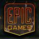 Epic Games Blockchain Oyunlarına Kapılarını Açtı!
