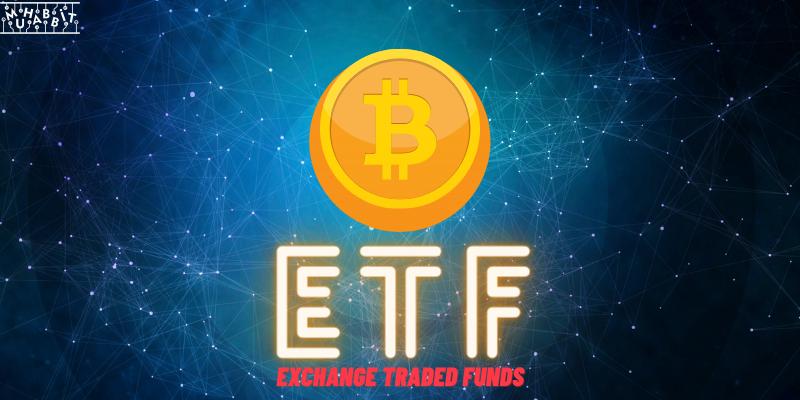 Valkyrie'nin Bitcoin ETF'si Yarın Nasdaq'ta İşlem Görecek!