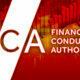 FCA Kripto Para Yatırımları Hakkında Uyarı Yaptı!