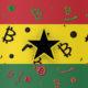 Gana, CBDC Çalışmalarını Hızlandırıyor!