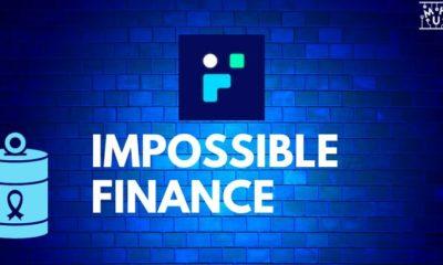 """Impossible Finance """"Ariadne"""" IDO'sunu Gerçekleştiriyor!"""