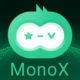 monox finance