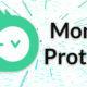 MonoX Protocol, Platform Gelişmeleri İle İlgili Haftalık Güncellemesini Yayımladı!