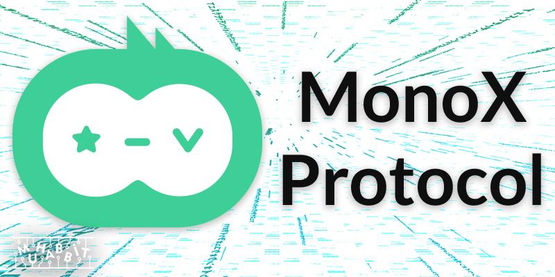 monox protocol