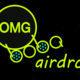 OMG Network Airdrop Gerçekleştiriyor! BOBA Token Ücretsiz Dağıtılacak!
