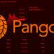 Pangolin Yeni İş Birliklerini Duyurdu!