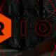 Riot Blockchain'in Bitcoin Üretimi Rekor Seviyelere Ulaştı!