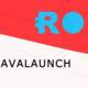 RocoFinance Avalaunch Üzerinde IDO Yapacak!