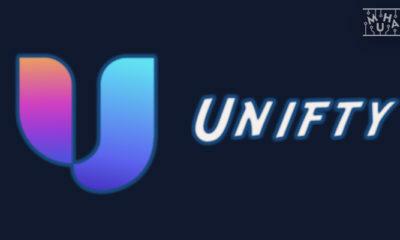 Unifty Gallery Yakında Açılacak!