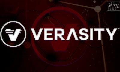 Verasity (VRA) Nedir?