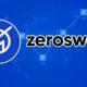 ZeroSwap Staking 2.0 Programını Başlattı!
